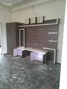 Gallery Cover Image of 1800 Sq.ft 4 BHK Independent House for buy in Dooravani Nagar for 9300000