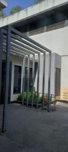 Gallery Cover Image of 1300 Sq.ft 3 BHK Apartment for buy in Paranjape Schemes Madhukosh, Dhayari for 9810000