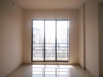 Gallery Cover Image of 705 Sq.ft 2 BHK Apartment for buy in Kharghar for 7000000
