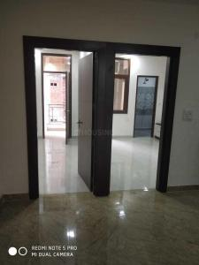 Gallery Cover Image of 1050 Sq.ft 2 BHK Apartment for buy in Chauhan Sunlight Residency, Sector 44 for 3000000