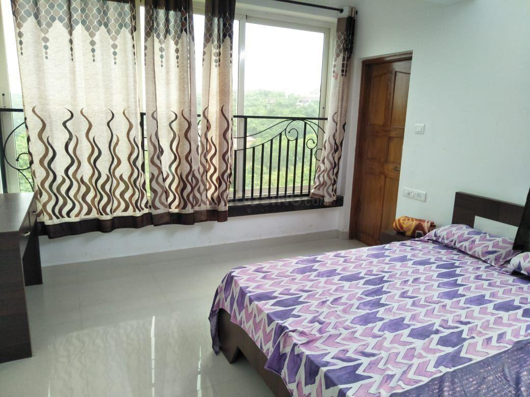 Bedroom Image of 550 Sq.ft 2 BHK Independent House for buy in Sakchi for 2500000