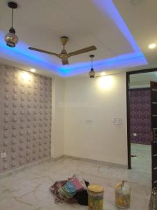 Gallery Cover Image of 1000 Sq.ft 2 BHK Independent Floor for buy in Sri Jagannath Apartment, Mehrauli for 3500000