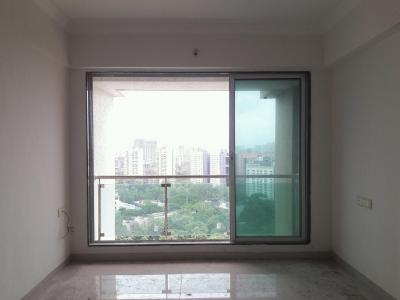 Gallery Cover Image of 660 Sq.ft 1 BHK Apartment for buy in Mulund West for 9700000