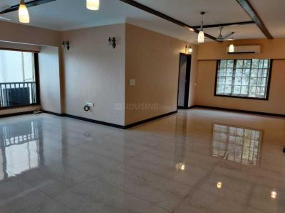 Gallery Cover Image of 2000 Sq.ft 3 BHK Apartment for rent in Koregaon Park for 60000