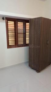 Gallery Cover Image of 600 Sq.ft 1 BHK Independent House for rent in Nagavara for 10000