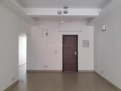 Gallery Cover Image of 1800 Sq.ft 3 BHK Apartment for buy in Hill View Apartments, Vasant Vihar for 34000000