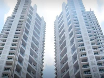 Gallery Cover Image of 1322 Sq.ft 3 BHK Apartment for buy in Bhandup West for 26000000