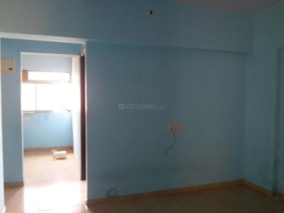 Gallery Cover Image of 500 Sq.ft 1 BHK Apartment for buy in Thane West for 3000000