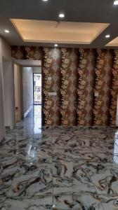 Gallery Cover Image of 1770 Sq.ft 3 BHK Independent Floor for rent in Aditya Willow 162, Bamheta Village for 5900
