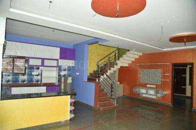 Gallery Cover Image of 2200 Sq.ft 4 BHK Independent House for buy in Devinagar for 20000000