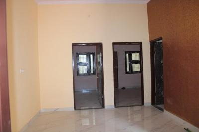 Gallery Cover Image of 1850 Sq.ft 4 BHK Independent House for buy in Sanganer for 5500000