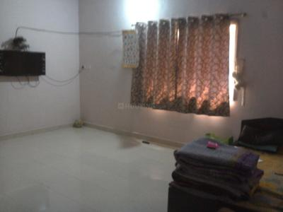 Gallery Cover Image of 700 Sq.ft 1 BHK Independent House for rent in Lohegaon for 11000