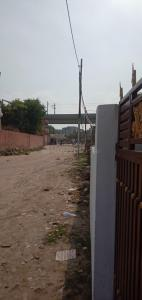 900 Sq.ft Residential Plot for Sale in Sector 76, Noida