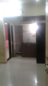 Gallery Cover Image of 350 Sq.ft 1 RK Apartment for buy in Santacruz East for 7400000