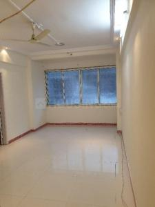 Gallery Cover Image of 1125 Sq.ft 2 BHK Apartment for rent in Common Wealth Apartment, Sangamvadi for 27000