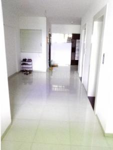 Gallery Cover Image of 1255 Sq.ft 2 BHK Apartment for rent in Jairaj Majestic Towers, Katraj for 23000