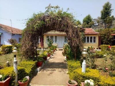 Gallery Cover Image of 2500 Sq.ft 2 BHK Independent House for buy in Coonoor for 17500000