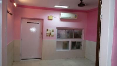 Gallery Cover Image of 600 Sq.ft 1 BHK Independent House for rent in Kalyan East for 25000