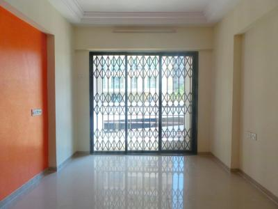 Gallery Cover Image of 1010 Sq.ft 2 BHK Apartment for buy in Romell Empress, Borivali West for 13500000