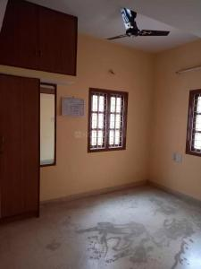 Gallery Cover Image of 2000 Sq.ft 5 BHK Independent House for buy in Hebbal for 15000000