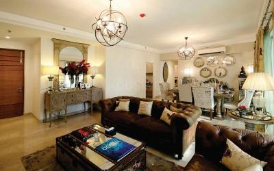 Gallery Cover Image of 1565 Sq.ft 2 BHK Apartment for buy in AIPL The Peaceful Homes, Sector 70A for 10400000