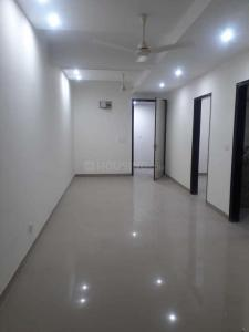 Gallery Cover Image of 590 Sq.ft 1 BHK Apartment for buy in Sector 45 for 1900000