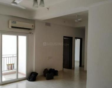 Gallery Cover Image of 1125 Sq.ft 2 BHK Apartment for rent in Sector 76 for 16000