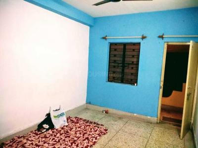 Gallery Cover Image of 950 Sq.ft 2 BHK Apartment for rent in South Dum Dum for 9000