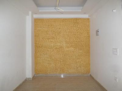 Gallery Cover Image of 500 Sq.ft 1 BHK Apartment for buy in Buildtech Anantham Homes - 2, sector 73 for 1800000