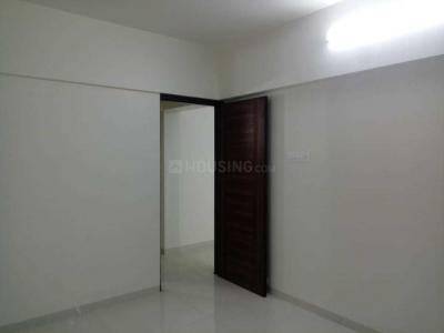 Gallery Cover Image of 910 Sq.ft 2 BHK Apartment for rent in Virar West for 7500