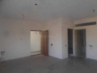 Gallery Cover Image of 2000 Sq.ft 3 BHK Apartment for buy in Jalahalli for 10000000