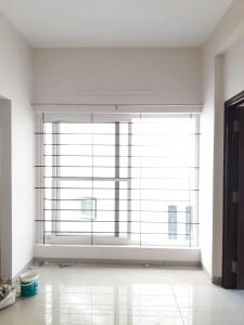Gallery Cover Image of 450 Sq.ft 1 BHK Apartment for rent in Marathahalli for 14000
