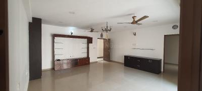 Gallery Cover Image of 1212 Sq.ft 2 BHK Apartment for buy in Casagrand Cherry Pick, Perumbakkam for 4500000