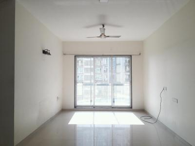 Gallery Cover Image of 1750 Sq.ft 3 BHK Apartment for buy in Kandivali East for 25000000