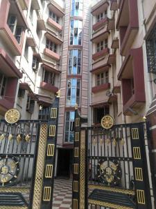 Gallery Cover Image of 1025 Sq.ft 2 BHK Independent Floor for rent in Dunlop for 10000