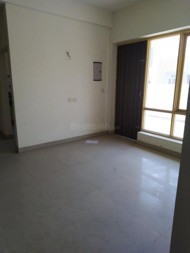 Living Room Image of 1389 Sq.ft 3 BHK Apartment for buy in Thara for 1750000