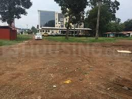 Gallery Cover Image of  Sq.ft Residential Plot for buy in Krishnapuram Village for 600000000