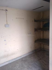 Gallery Cover Image of 150 Sq.ft 1 R Apartment for rent in Tilak Nagar for 5000