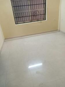 Gallery Cover Image of 2246 Sq.ft 3 BHK Apartment for buy in Yapral for 6500000