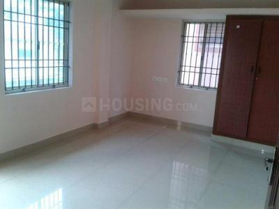 Gallery Cover Image of 1000 Sq.ft 2 BHK Independent House for rent in Arumbakkam for 17000