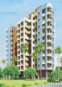 Gallery Cover Image of 797 Sq.ft 2 BHK Apartment for buy in Surya Heights, Behala for 2510550