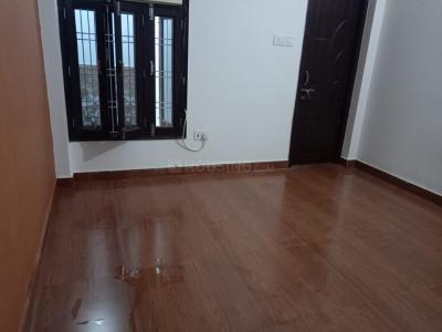 Gallery Cover Image of 1200 Sq.ft 2 BHK Independent House for buy in Yuva Raghav Madhav Vihar, Indira Nagar for 3800000