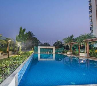 Gallery Cover Image of 1450 Sq.ft 3 BHK Apartment for buy in Neelkantha, Thane West for 17200000