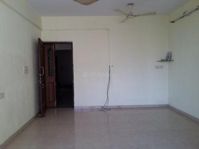 Gallery Cover Image of 945 Sq.ft 2 BHK Apartment for buy in Thane West for 10500000