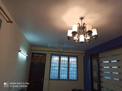 Gallery Cover Image of 1930 Sq.ft 3 BHK Apartment for buy in Leela Homes, Vaishali for 9900000