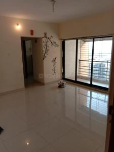 Gallery Cover Image of 670 Sq.ft 1 BHK Apartment for rent in Kurla West for 25000