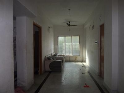 Gallery Cover Image of 1023 Sq.ft 2 BHK Apartment for rent in Kasba for 12000