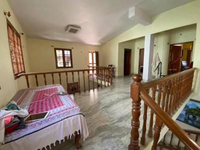 Gallery Cover Image of 2403 Sq.ft 3 BHK Independent House for buy in Erragadda for 32000000