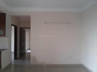 Gallery Cover Image of 1270 Sq.ft 3 BHK Apartment for buy in Sector 137 for 6000000