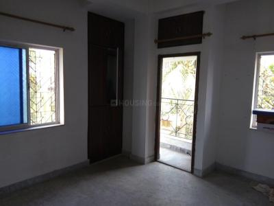 Gallery Cover Image of 450 Sq.ft 1 BHK Apartment for buy in Paschim Barisha for 1300000